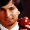 Steve Jobs Seven Rules For Success