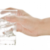 Carrying Stress Like a Glass of Water