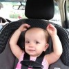 The Cutest Baby Ever Shows Off Her Chops