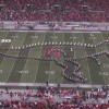 The Most Entertaining Marching Band Ever!
